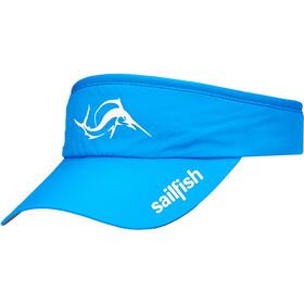 sailfish Visiera, blu